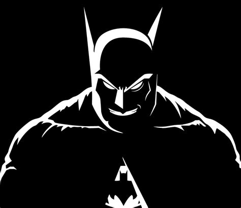 wallpaper black and white batman most viewed batman black and white wallpapers 4k wallpapers