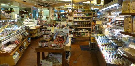 pasta shop oakland a visit to market hall in rockridge expect the unexpected