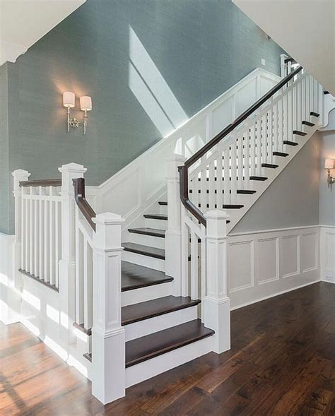 12 glorious mansion staircase designs that are going to styling a staircase staircases stairways and stairway