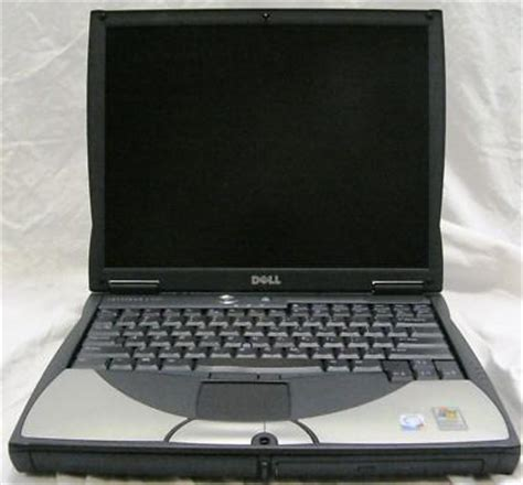 Laptop Dell Pp01l dell inspiron 204150 20pp01l 20pentium 204 20laptop for
