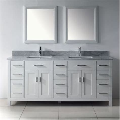 Bathroom Vanities At Costco The Awesome Costco Bathroom Vanity Together With Useful Images As Inspiration Cool House To