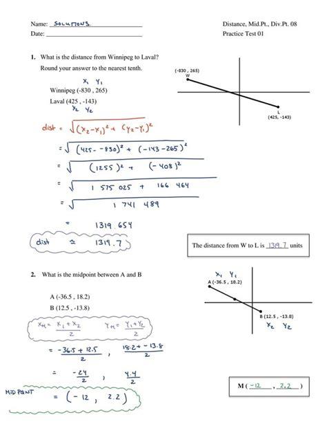 geometric pattern quiz mr maag grade 10 math news and homework