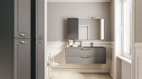 blob mobili bagno dressy mobili eleganti per arredo bagno moderno ideagroup