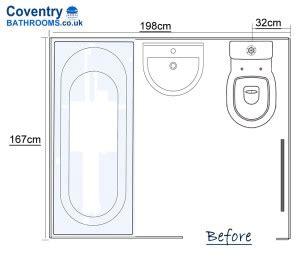 sink floor plan sink shower and floor plan symbol sink wiring diagram
