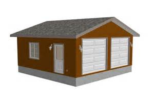 Home Depot House Plans by Home Depot Garage Plan House Plans Amp Home Designs