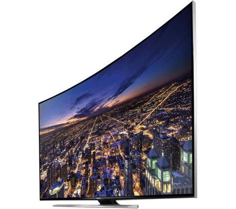 samsung ultra hd 4k tv curved large screen tvs 32 quot and over cheap large screen tvs