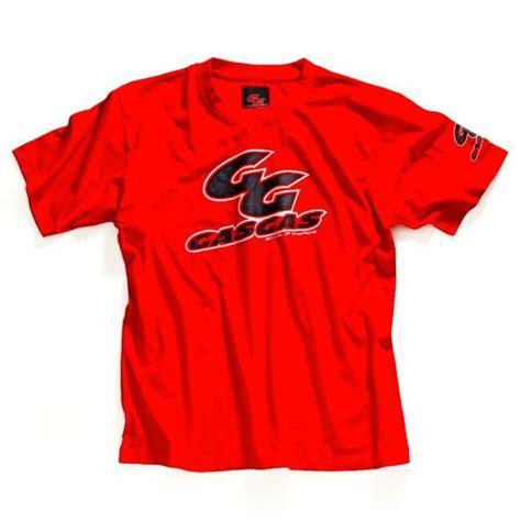 Beta Motorrad T Shirt by Gas Gas T Shirt Motorrad Technik Hummes