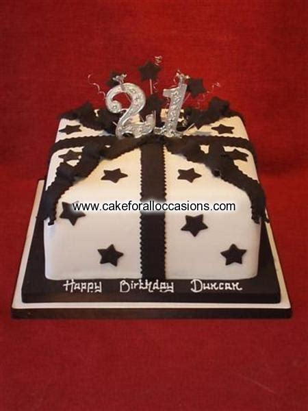 cake  mens birthday cakes birthday cakes cake library cake   occasions