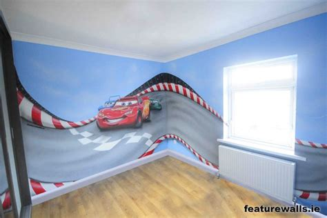 disney cars wall mural disney cars wall mural car interior design