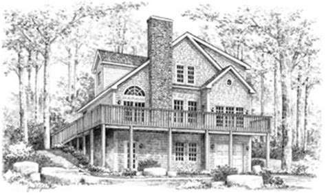 drawing of house original house drawings sketches and stationery roland
