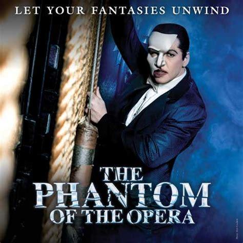 phantom of new york volume i and the crown volume 1 books biljetter till phantom of the opera i new york box office