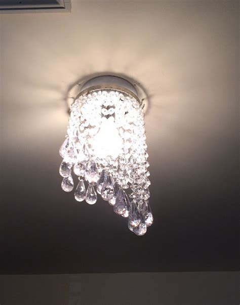 Chandelier Bulb Covers How To A Chandelier A Giveaway The Honeycomb Home