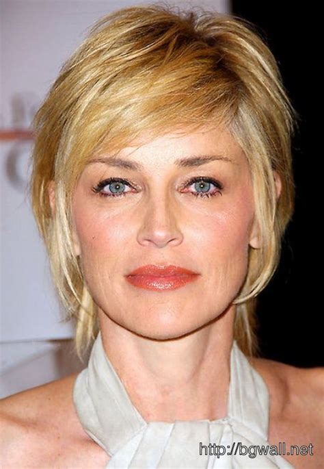 short layered haircuts with side swept bangs new short layered hairstyle ideas with side swept bangs