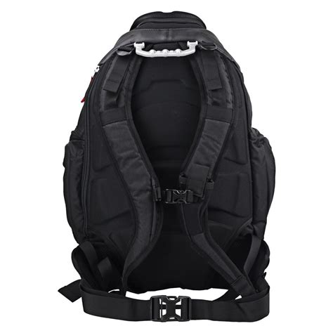 oakley kitchen sink backpack tacticalgear