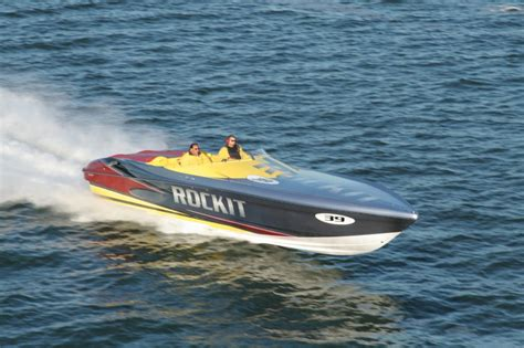 hustler powerboats home speed boat hustler powerboats 39 rockit