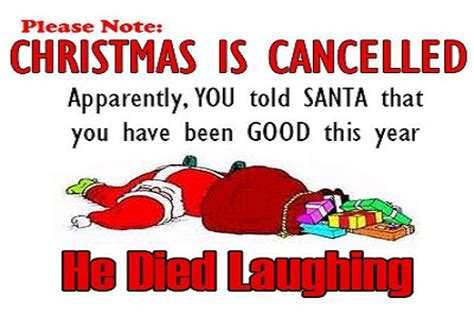 funny santa jokes holiday jokes merry christmas jokes  adults