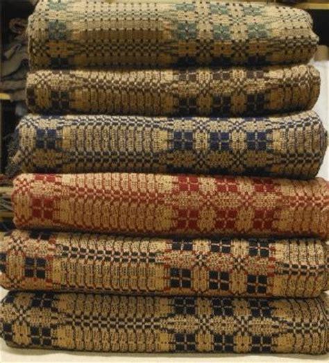 american bed linen best 25 primitive bedding ideas on brown bed