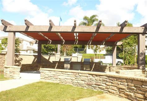 affordable awnings affordable awnings canopies patio covers drop rolls