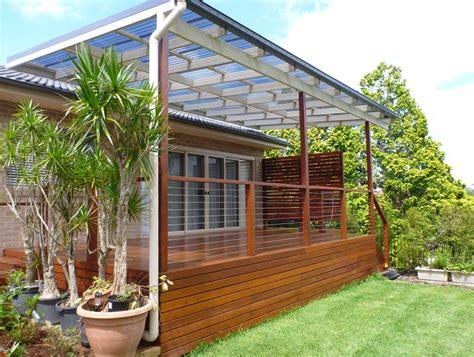 Log Cabin Homes Plans lassic covered decks for mobile homes jbeedesigns