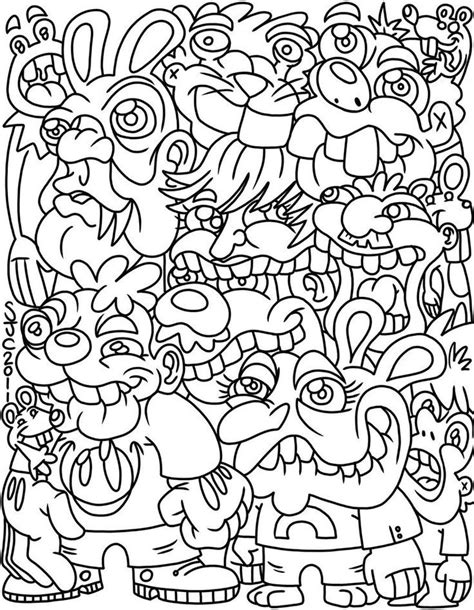 coloring pages hippie hippie coloring pages az coloring pages