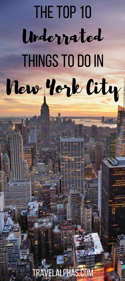 top 10 new york city eyewitness top 10 travel guide books best 25 new york city ideas on new york