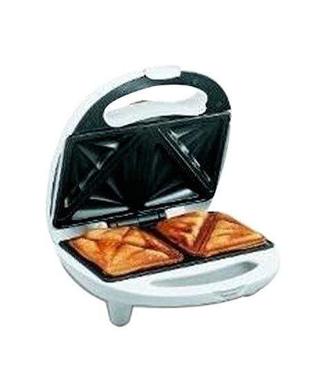 Grill Sandwich Maker Price by Grill Sandwich Maker Price Www Imgarcade