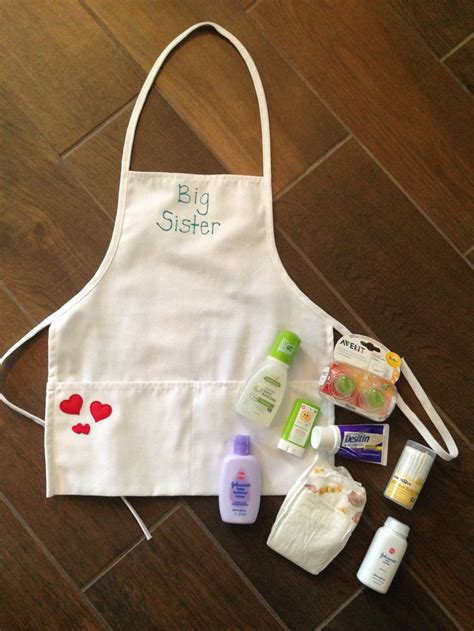 gift ideas from baby to big the 25 best big kit ideas on big