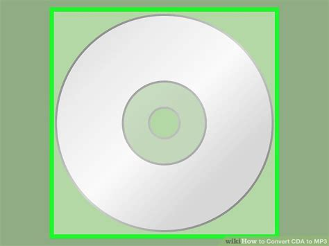 format cd a mp3 how to convert cda to mp3 with pictures wikihow