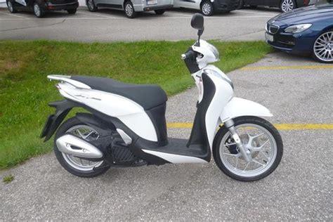 Motorrad Gebraucht At by Honda Motorrad 125 Ccm Gebraucht Motorrad Bild Idee