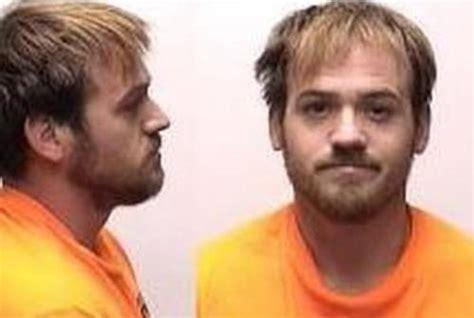 Clark County Indiana Arrest Records Daniel Niehaus 2017 05 02 00 56 00 Clark County Indiana Mugshot Arrest