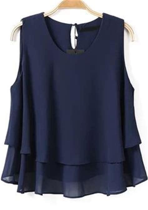L P T Shirt Slank Kungan bluse weiss f 252 r k 246 rbchengr 246 223 e d und mehr 80 baumwolle