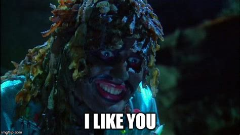 Old Gregg Meme - image tagged in old gregg imgflip