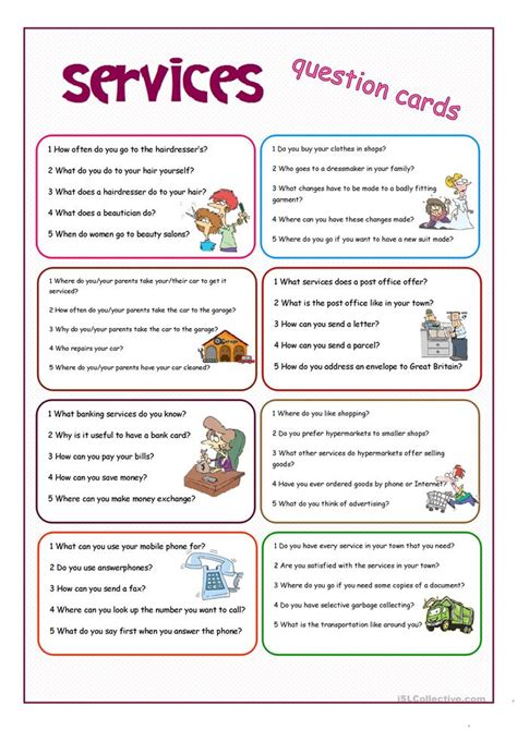 Goods And Services Worksheets by Goods And Services Worksheets Worksheets Releaseboard