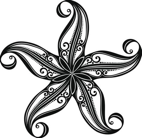 sea star tattoo designs these stunning starfish tattoos are sure to dazzle you