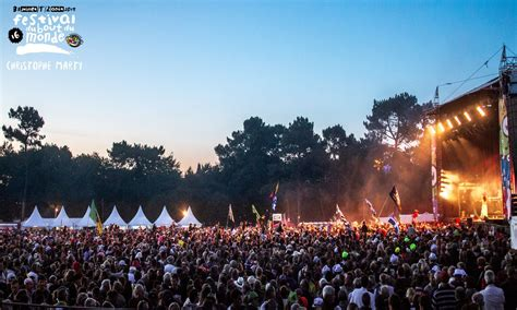 music festival in the south of france best summer music festivals in europe europe s best