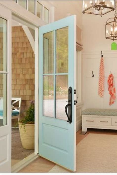 Cottage Style Exterior Doors Cottage Style 4 Lite Entry Door 36 Quot X 80 Quot Ex 1344 Ksr Door And Mill Comany