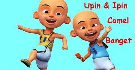 film animasi anak terbaik 2014 frozen cerita kumpulan cerita menarik