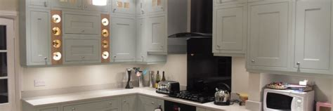 kitchen designers hshire bespoke kitchens cheshire