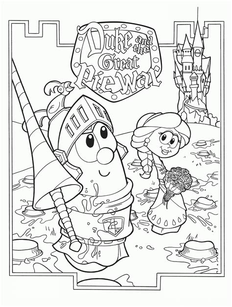 honesty coloring pages free coloring home
