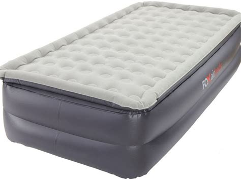 Cheap Mattress Sets by Cheap Mattress Sets Home Design Ideas