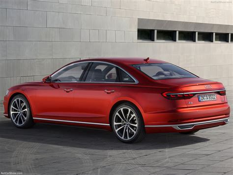 pic of audi a8 audi a8 picture 179455 audi photo gallery carsbase