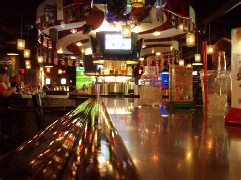 toby keith vegas bar welcome to 24lasvegas net restaurants