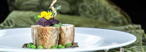 cuisine bistronomique de la cuisine bistronomique en plein cœur d un ems