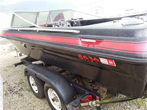 baja speed boat baja speed boat for sale from usa