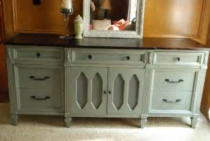 Painting old furniture ideas before and after free home design ideas
