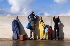 ministero dell interno immigrazione sanatoria immigrazione e sanatoria 2012 il ministero ci ripensa