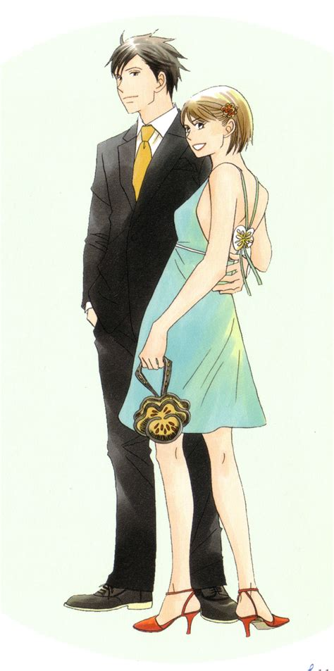 nodame cantabile nodame cantabile nodame cantabile cd selection book 3