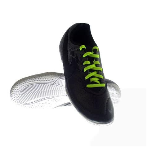 New Nike Futsal Shoes nike futsal shoes elastico www imgkid the image
