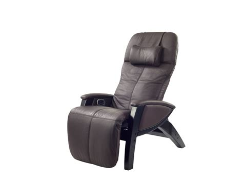 Back Saver Recliner by The Backsaver Mb 2020 Zero Gravity Recliner