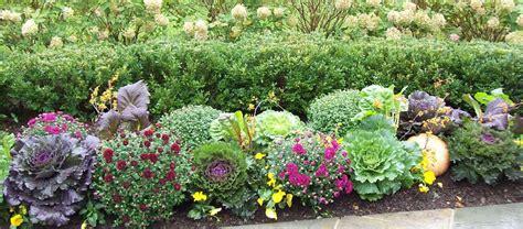 Home Decor Indianapolis engledow flower tree and shrub care indianapolis